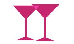 TA-Cocktail-icon
