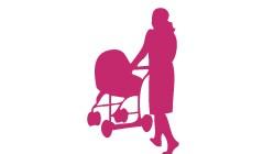 TA-Stroller-icon