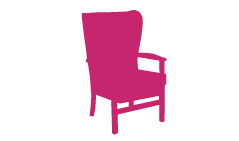 TA-Chair-icon