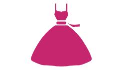 TA-Dress-icon